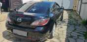 Mazda Mazda6, 2008 год, 439 000 руб.