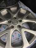 Mazda Mazda6, 2012 год, 740 000 руб.