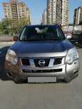 Nissan X-Trail, 2013 год, 865 000 руб.