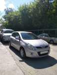 Hyundai i20, 2010 год, 399 000 руб.