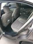 Honda Civic, 2013 год, 650 000 руб.