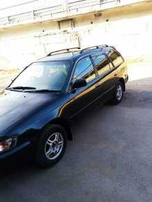 Пенза Corolla 1999