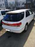 Toyota Vista Ardeo, 1999 год, 310 000 руб.