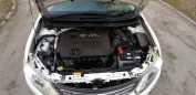 Toyota Allion, 2007 год, 630 000 руб.
