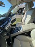 BMW 5-Series Gran Turismo, 2010 год, 1 139 000 руб.