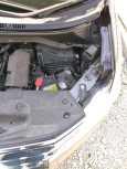 Honda Stepwgn, 2013 год, 940 000 руб.