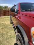 Dodge Ram, 2007 год, 1 270 000 руб.