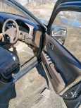 Toyota Camry, 1994 год, 99 000 руб.