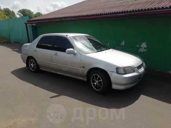 Honda Domani, 1993 год, 130 000 руб.