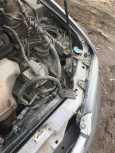 Honda Accord, 1998 год, 115 000 руб.