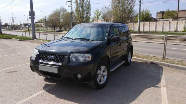 Ford Maverick, 2006 год, 359 000 руб.