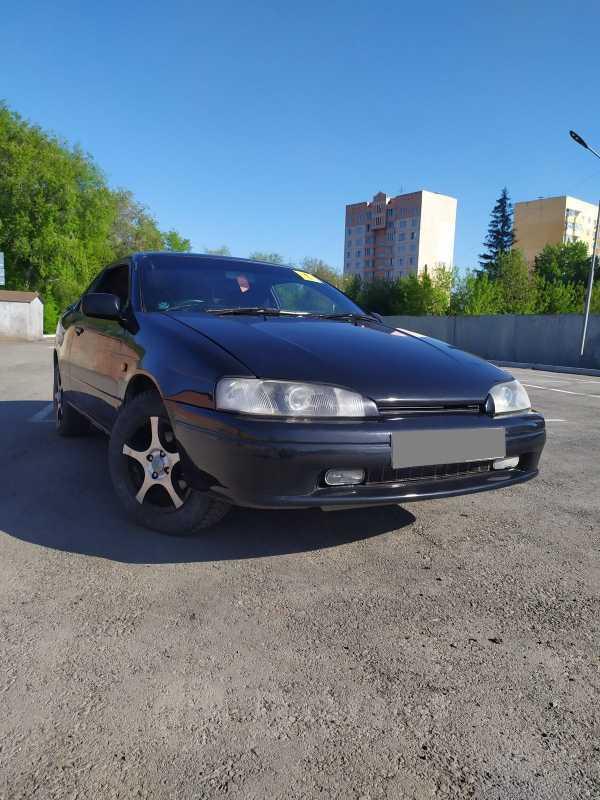 Toyota Cynos, 1994 год, 125 000 руб.