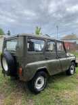 УАЗ 3151, 1995 год, 205 000 руб.