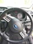 Subaru Impreza, 2014 год, 740 000 руб.