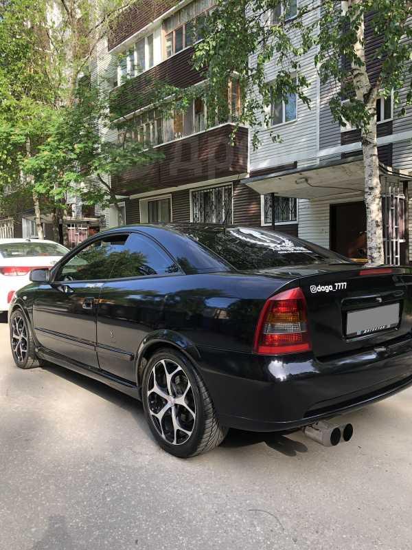 Opel Astra, 2000 год, 300 000 руб.