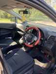 Toyota Ractis, 2011 год, 620 000 руб.