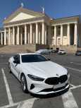 BMW 8-Series, 2019 год, 6 880 000 руб.