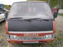 Омск Midi 1995