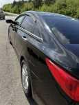 Hyundai Sonata, 2011 год, 655 000 руб.