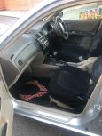 Mazda Familia, 2001 год, 165 000 руб.