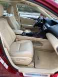 Lexus RX350, 2011 год, 1 570 000 руб.