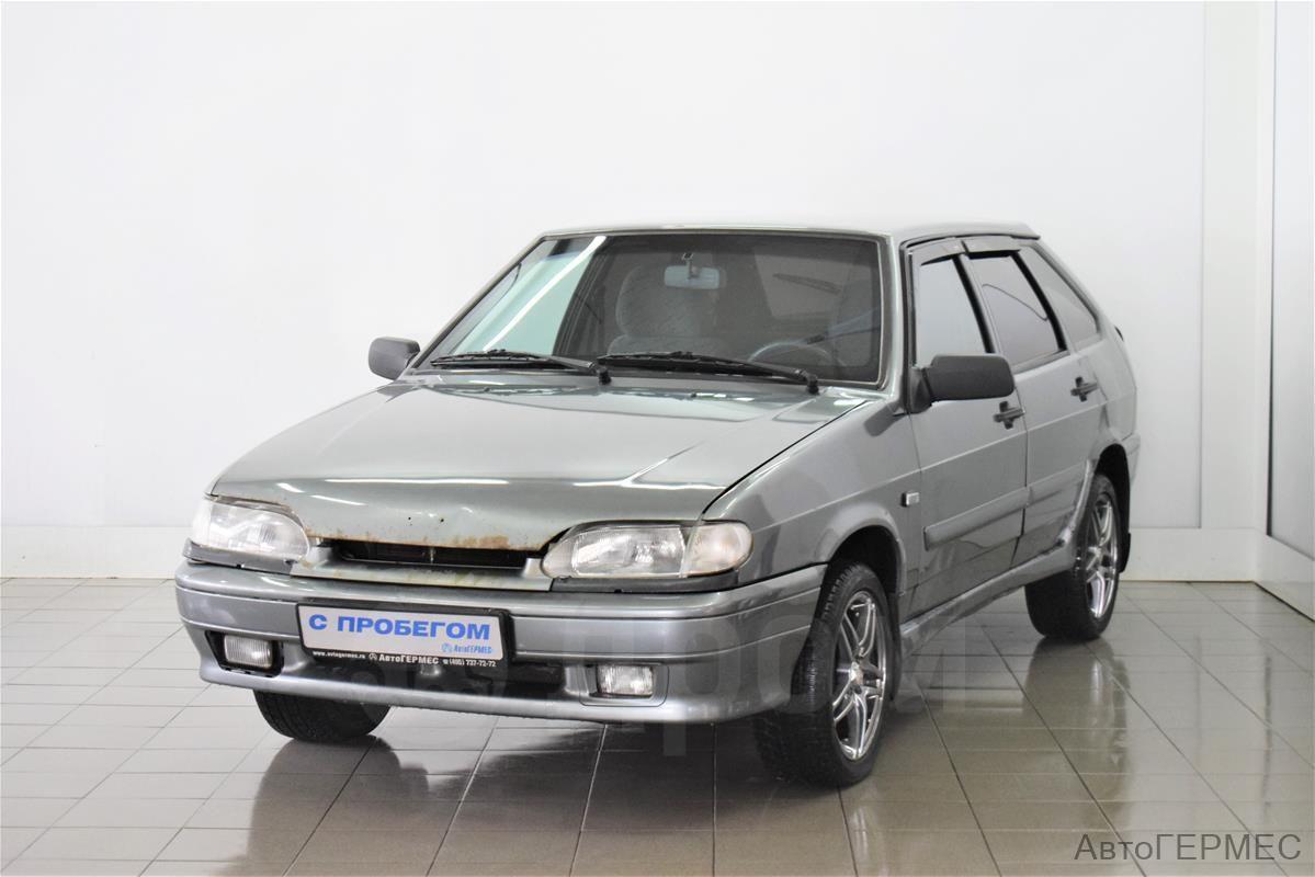 Автосалоны москвы лада 2114 ломбард каталог изделий цена москва