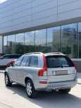Volvo XC90, 2012 год, 990 000 руб.