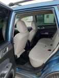 Subaru Forester, 2008 год, 585 000 руб.