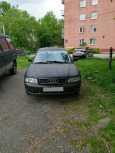 Audi A4, 1996 год, 165 000 руб.
