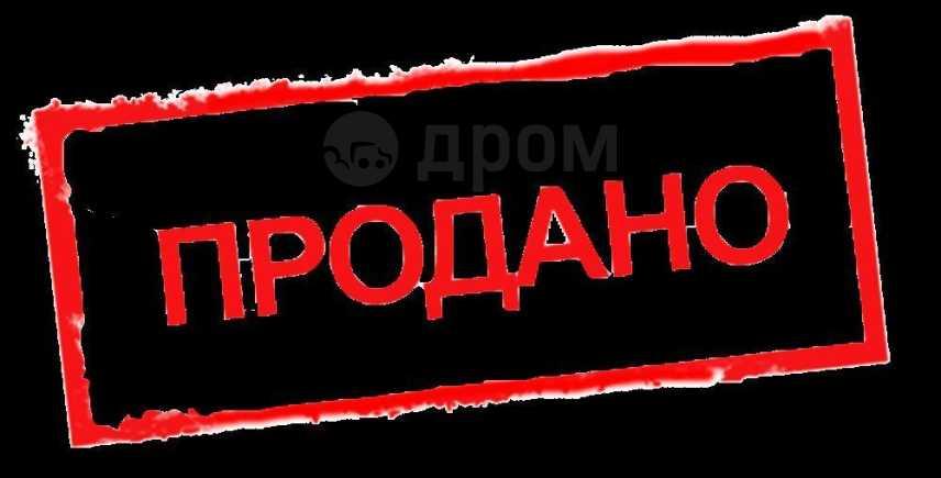 Лада 2111, 2004 год, 87 000 руб.