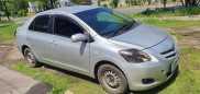 Toyota Belta, 2006 год, 272 222 руб.