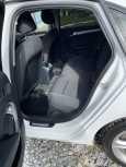 Audi A4, 2014 год, 810 000 руб.