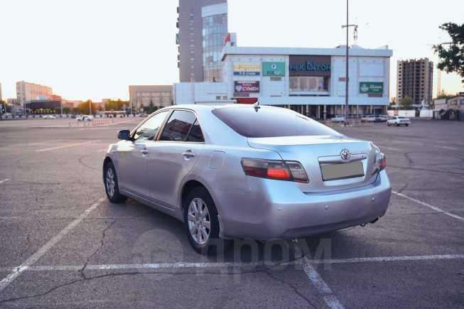 Toyota Camry, 2006 год, 609 000 руб.
