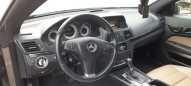 Mercedes-Benz E-Class, 2010 год, 699 999 руб.