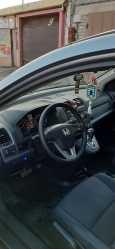 Honda CR-V, 2008 год, 760 000 руб.