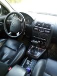 Ford Mondeo, 2005 год, 265 000 руб.