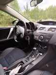 Mazda Mazda3, 2012 год, 599 999 руб.