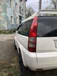 Honda HR-V, 1998 год, 360 000 руб.