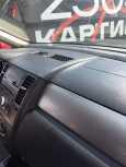 Nissan Tiida, 2013 год, 460 000 руб.