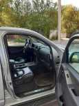Nissan Pathfinder, 2008 год, 720 000 руб.