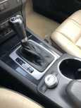 Mercedes-Benz GLK-Class, 2009 год, 750 000 руб.