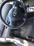 Toyota Yaris, 2007 год, 459 000 руб.