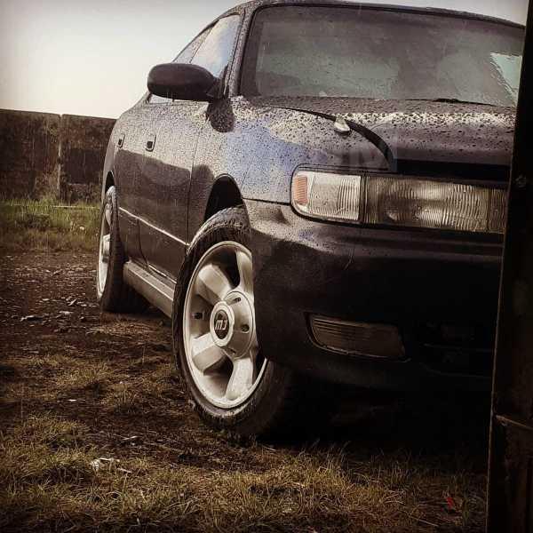 Toyota Chaser, 1995 год, 180 000 руб.