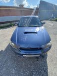 Subaru Legacy, 2004 год, 480 000 руб.