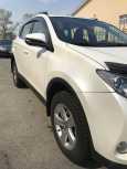 Toyota RAV4, 2014 год, 1 280 000 руб.
