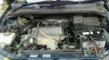 Toyota Ipsum, 1999 год, 295 000 руб.