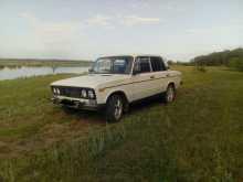 Белая Глина 2106 1995