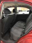 Chevrolet Aveo, 2011 год, 397 000 руб.