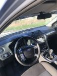 Ford Mondeo, 2010 год, 365 000 руб.