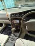 Toyota Chaser, 1996 год, 315 000 руб.